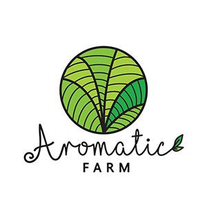 logo-aromaticfarm
