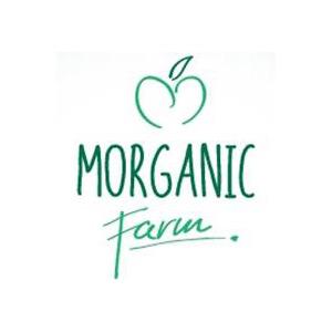logo-morganic