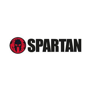 logospartan-1