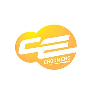 logo-chooneng