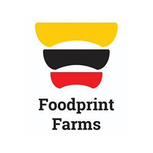 logo-foodprintfarm