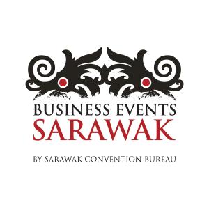 logo-scb2