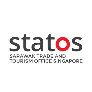 logo-statos