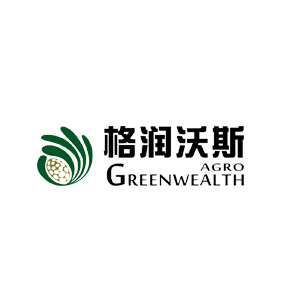 logo-greenwitch-cn