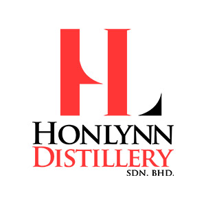 logo-honlynn